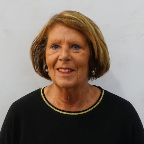 Carla Alers
